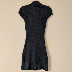 Derek Heart Dresses - Derek Heart Sweater Dress